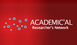academical