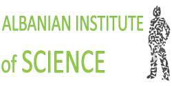 Albanian Institute of Science