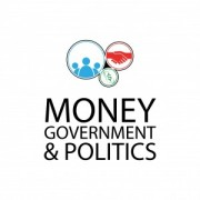 Money Government & Politics Albania