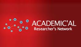 academical
