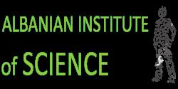 Albanian Institute of Science