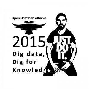 datathon-tshirt