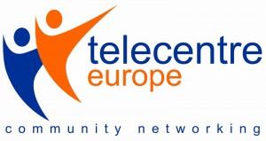 logo_telecentreeurope_800wd